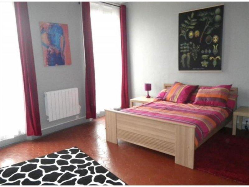 Biens louer t5 6 meubl delibes 13008 prix 1 620 - Appartement a louer meuble marseille ...