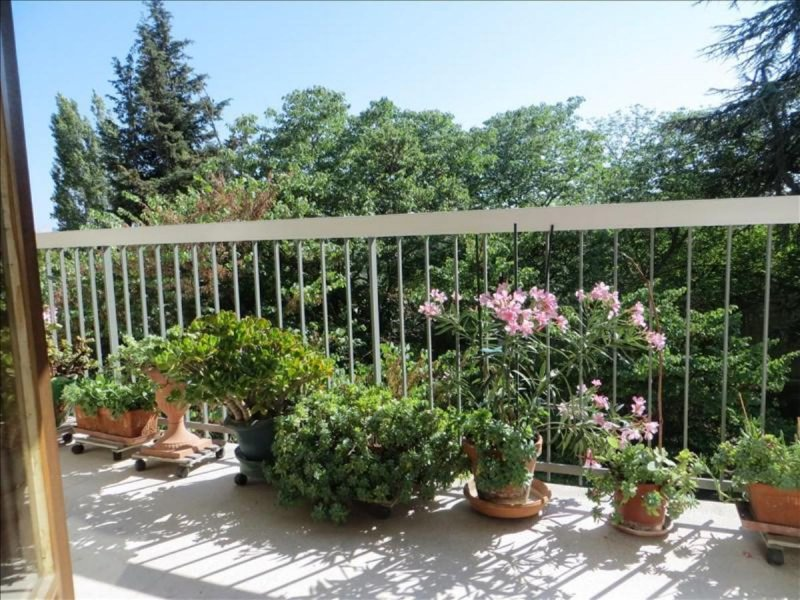 Biens vendre appartement marseille 13012 prix 248 for Agence immobiliere 13012