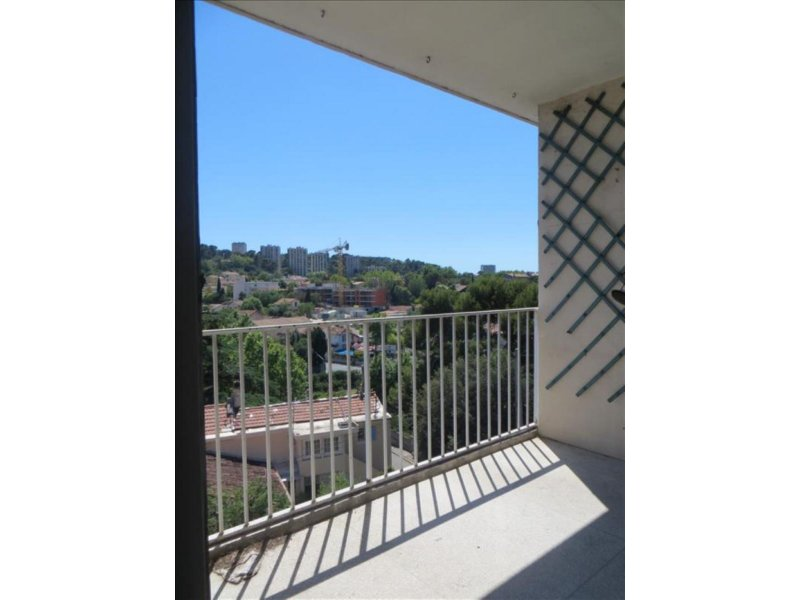 Biens vendre appartement marseille 13 13013 prix 87 for Agence immobiliere 87