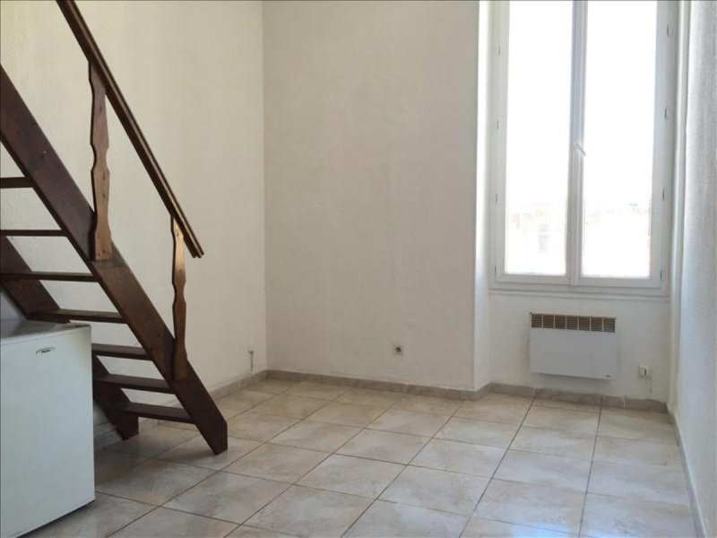 Biens louer appartement marseille 06 13006 prix 390 for Agence immobiliere 13006