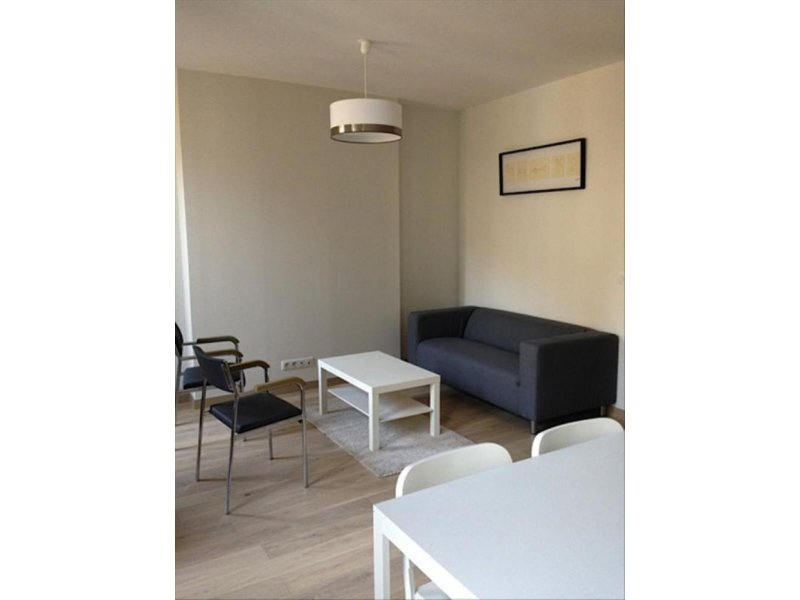 Biens louer appartement marseille 01 13001 prix 600 for Agence immobiliere appartement a louer