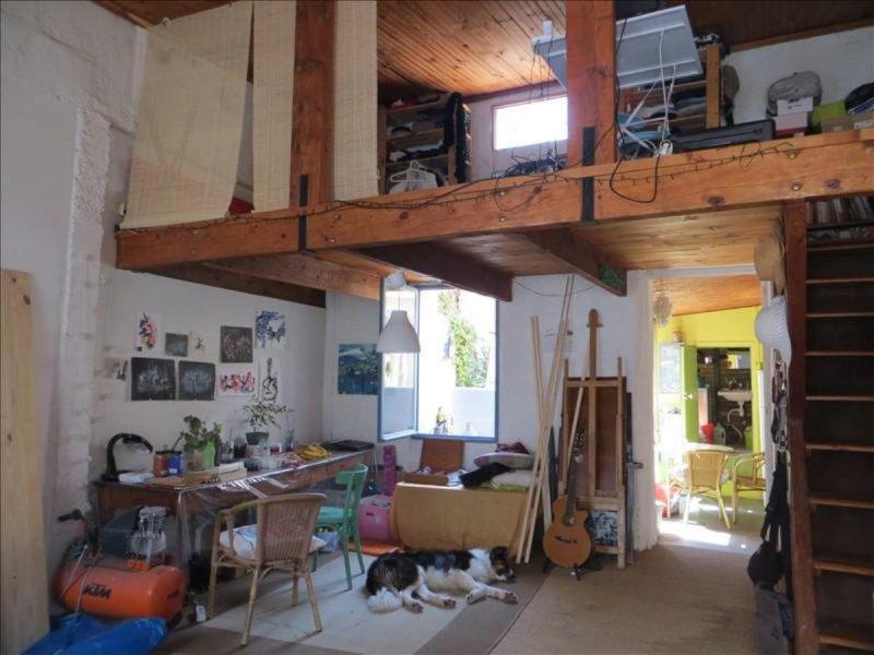 Biens vendre maison marseille 08 13008 prix 179 000 agence immobili - Loft a vendre marseille ...