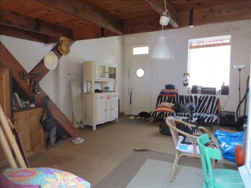 Biens vendre maison marseille 08 13008 prix 179 000 for Agence immobiliere 13008