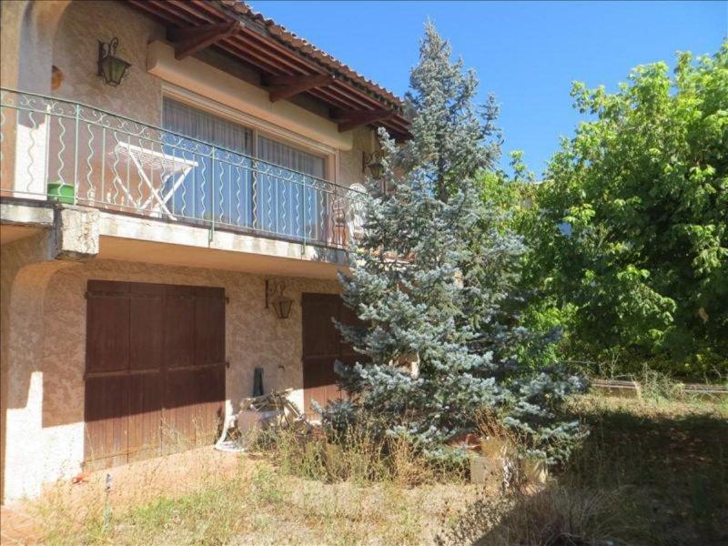 Biens vendre maison t9 mazargues 13009 prix 645 000 for Agence immobiliere 13009