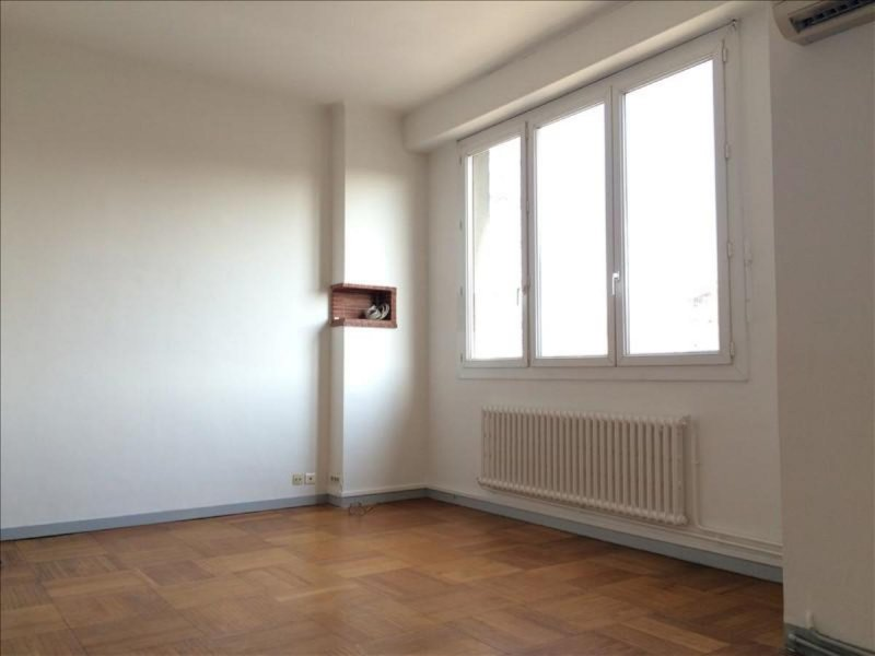 Biens louer appartement marseille 06 13006 prix 680 for Agence immobiliere 13006