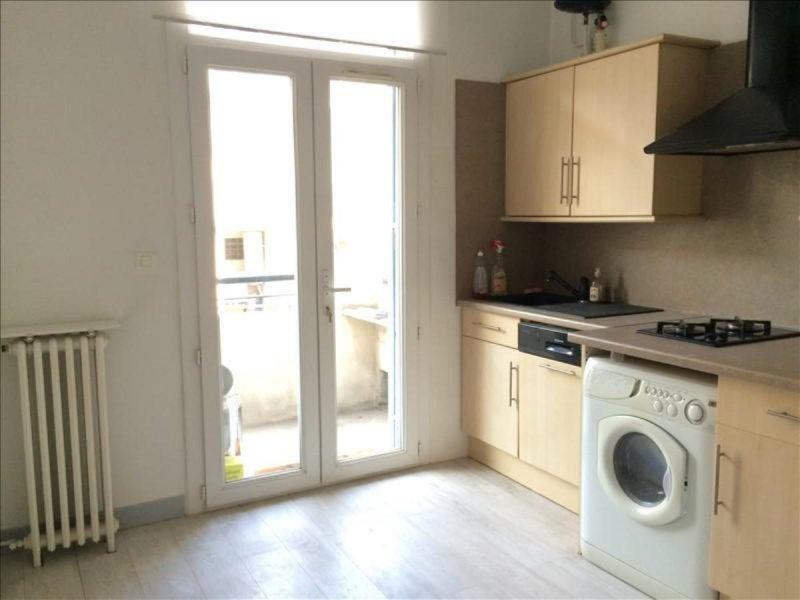 Biens louer appartement marseille 06 13006 prix 680 for Appartement atypique 13006