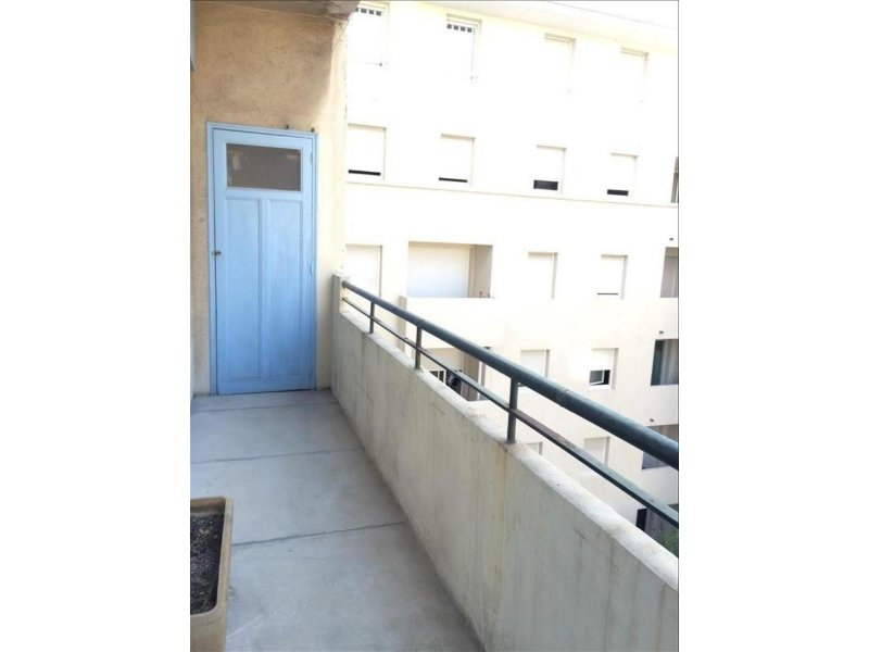 Biens louer appartement marseille 06 13006 prix 680 for Agence immobiliere appartement a louer