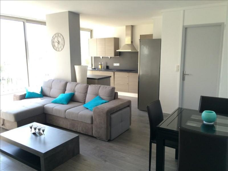 Biens louer appartement marseille 09 13009 prix 620 for Agence immobiliere 13009