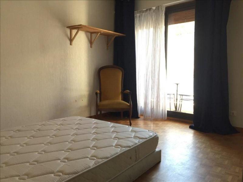 Biens louer t2 meuble rouet 13008 prix 750 agence - Appartement a louer meuble marseille ...