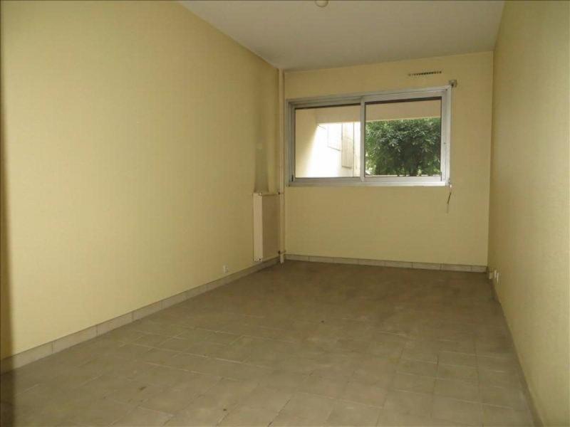 biens vendre studio castellane 13006 prix 59 000 agence immobili re marseille appartement. Black Bedroom Furniture Sets. Home Design Ideas
