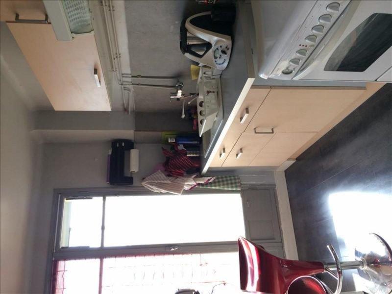 Biens louer t3 meuble timone 13010 prix 720 agence - Appartement a louer meuble marseille ...