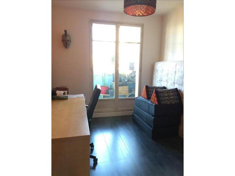 biens louer t3 meuble timone 13010 prix 720 agence immobili re marseille appartement et. Black Bedroom Furniture Sets. Home Design Ideas