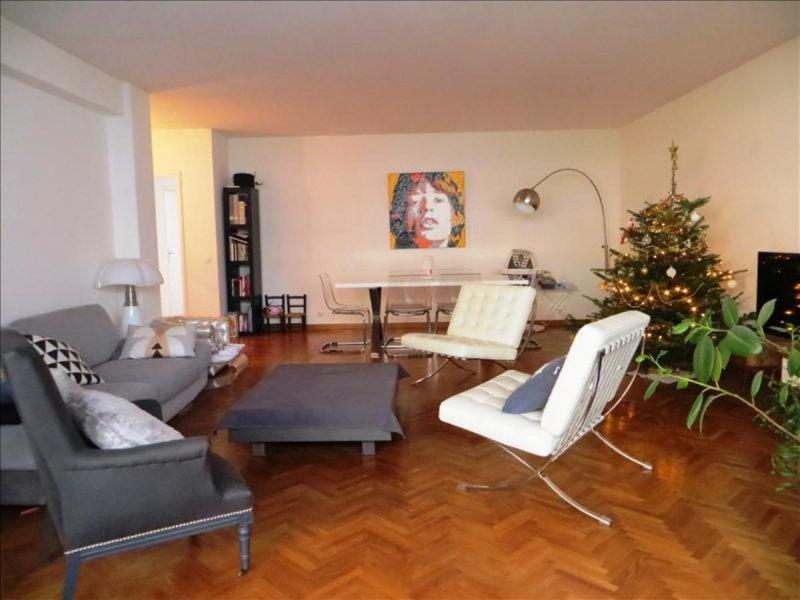 Biens vendre t4 mermoz duveen 13008 prix 345 000 for Appartement toit terrasse marseille 13008