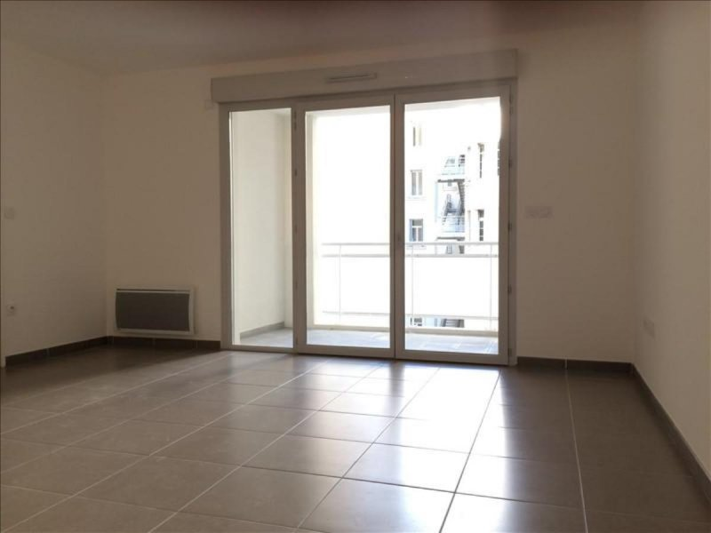 Biens louer t2 neuf joliette 13002 prix 730 agence for Agence immobiliere appartement a louer