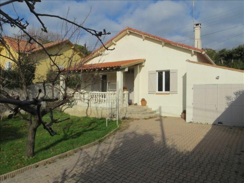 biens vendre maison mazargues 13009 prix 495 000