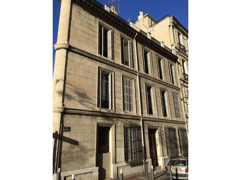 Biens louer studio castellane 13006 prix 540 agence for Acheter studio marseille