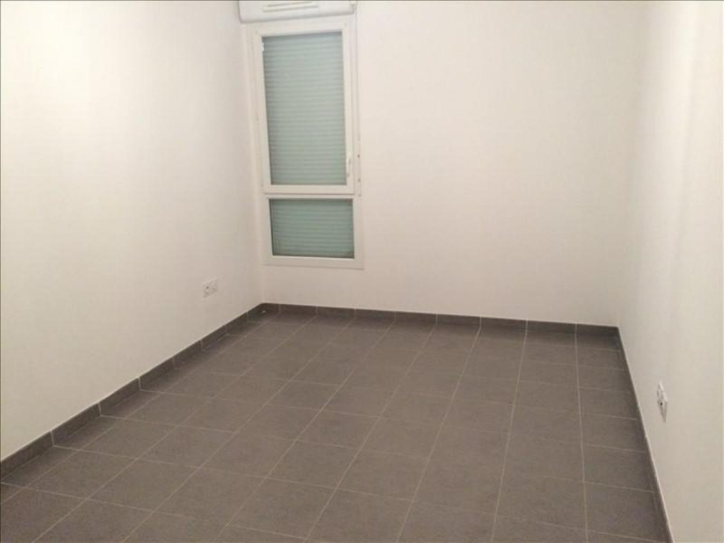 Biens louer t2 roy d 39 espagne 13009 prix 780 agence for Agence immobiliere 13009