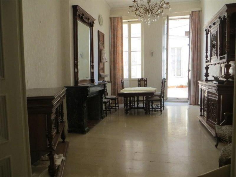 Biens vendre t5 bd notre dame 13006 prix 499 000 for Appartement atypique 13006