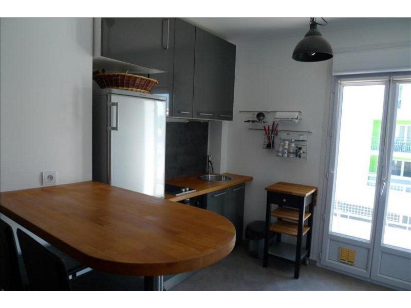 Biens louer t2 meuble blancarde 13005 prix 640 - Appartement a louer meuble marseille ...