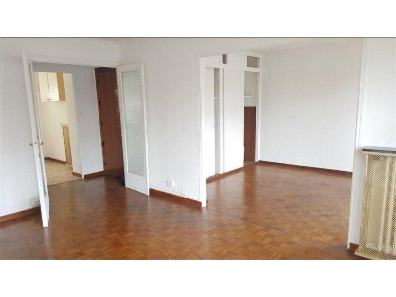Biens vendre t3 t4 hop europeen 13003 prix 115 000 for Appartement t3 t4