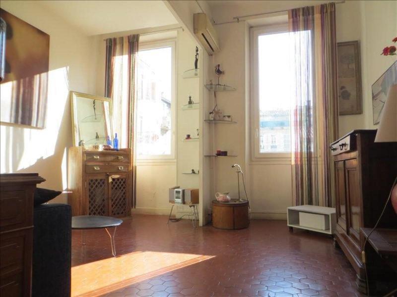 Biens vendre t1 castellane 13006 prix 110 000 for Appartement atypique 13006