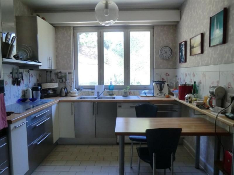 Biens vendre t4 monticelli 13008 prix 497 000 for Agence immobiliere 13008