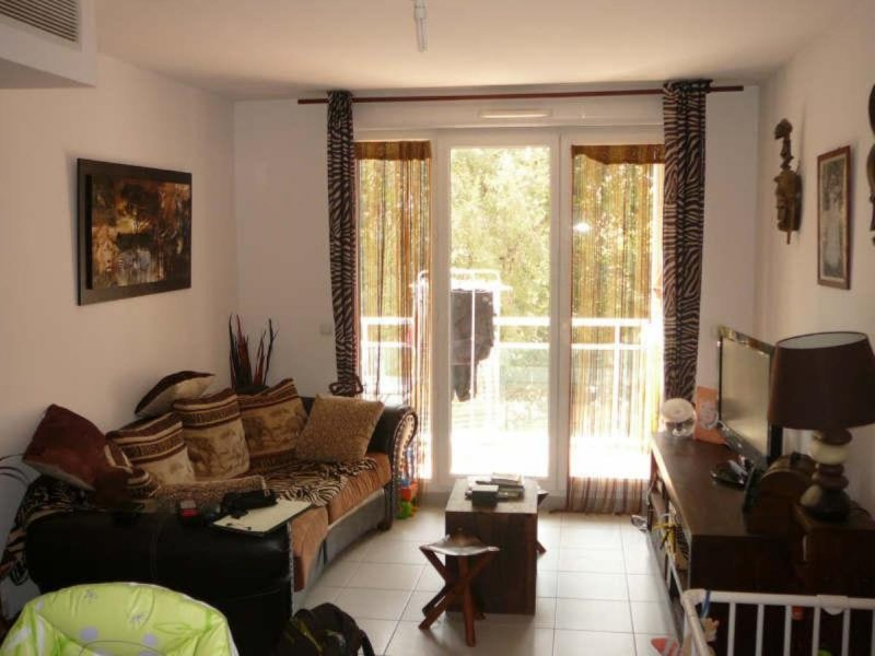 Biens louer appartement marseille 09 13009 prix 790 for Agence immobiliere 09