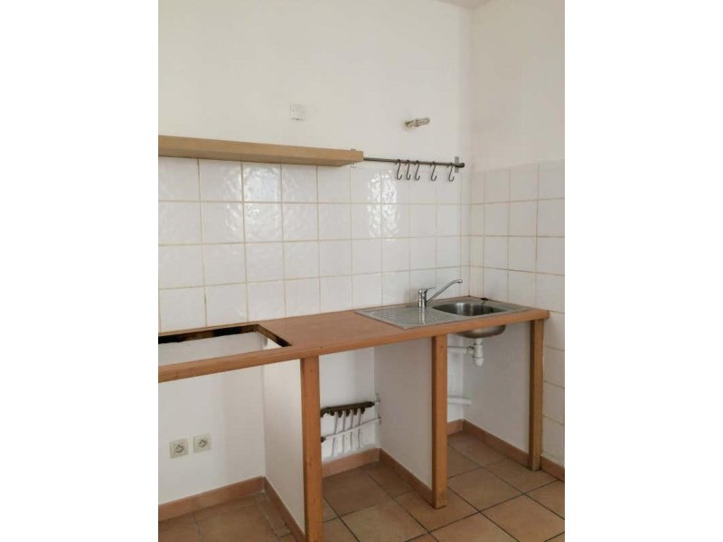 Biens louer appartement marseille 06 13006 prix 540 for Agence immobiliere appartement a louer