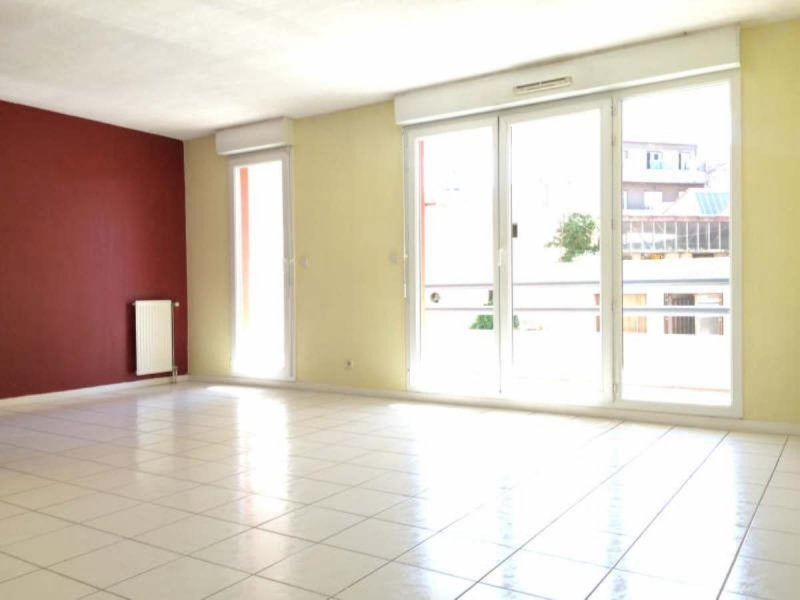 Biens louer appartement marseille 03 13003 prix 750 for Agence immobiliere appartement a louer