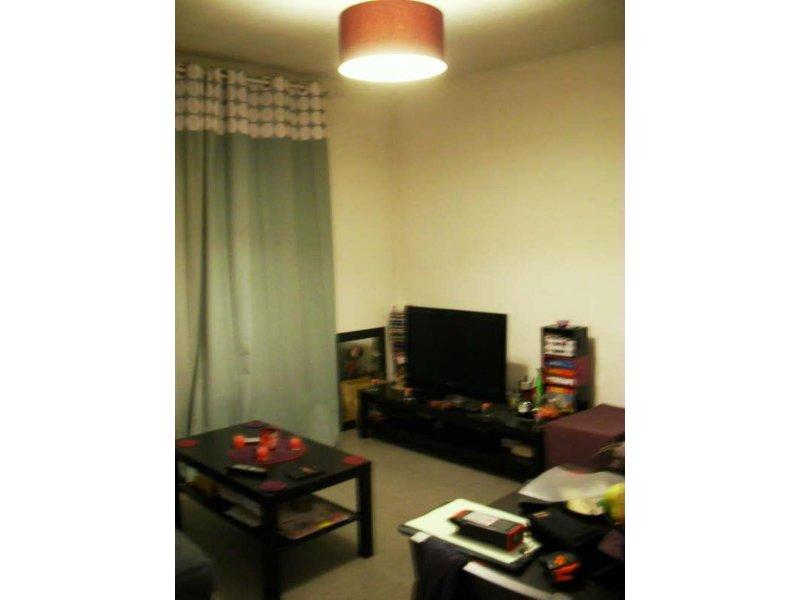 Biens louer appartement marseille 10 13010 prix 530 for Louer appartement agence immobiliere
