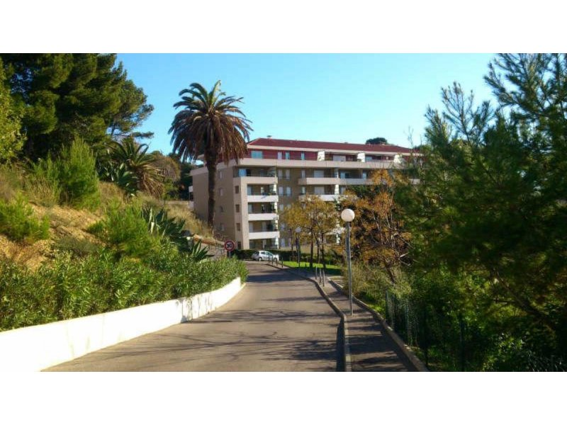 Biens louer t3 st barthelemy 13014 prix 800 agence for Louer appartement agence immobiliere