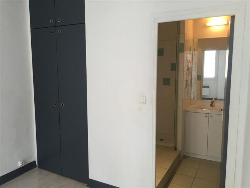 Biens louer appartement marseille 06 13006 prix 660 for Agence immobiliere appartement a louer