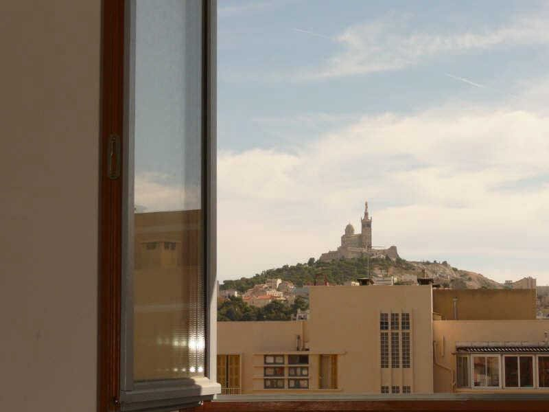 Biens louer appartement marseille 02 13002 prix 370 for Agence immobiliere appartement a louer
