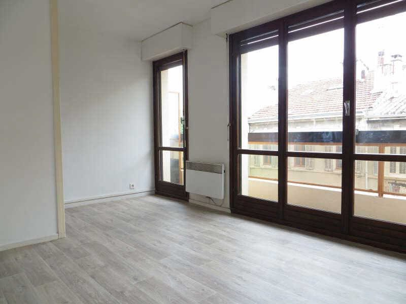 Biens louer appartement marseille 05 13005 prix 390 for Agence immobiliere appartement a louer