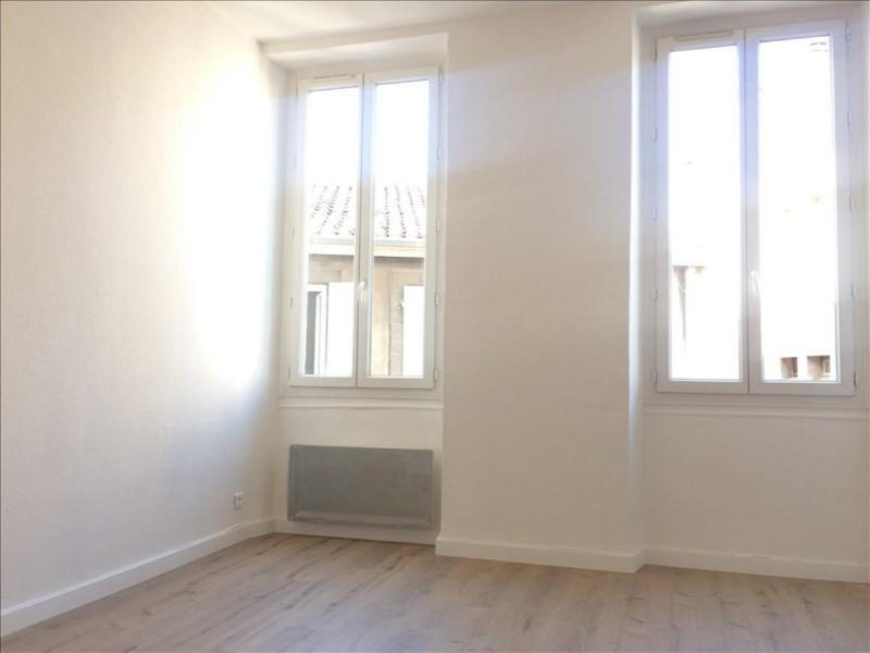 Biens louer t2 jean jaures 13005 prix 490 agence for Agence immobiliere appartement a louer