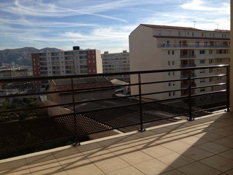 Biens louer appartement marseille 08 13008 prix 645 for Agence immobiliere 13008