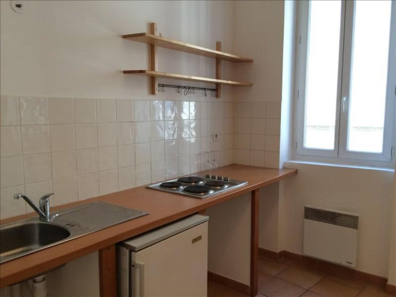 Biens louer appartement marseille 06 13006 prix 540 for Agence immobiliere 13006