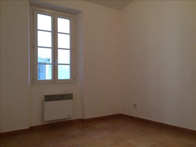 Biens louer appartement marseille 06 13006 prix 540 for Appartement atypique 13006