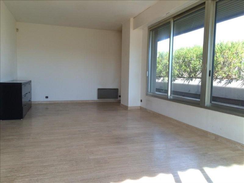 Biens louer appartement marseille 08 13008 prix 1 for Agence immobiliere maison a louer