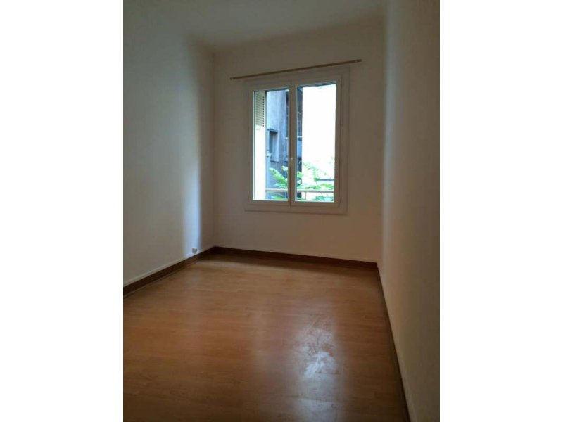 Biens louer appartement marseille 04 13004 prix 500 for Agence immobiliere appartement a louer