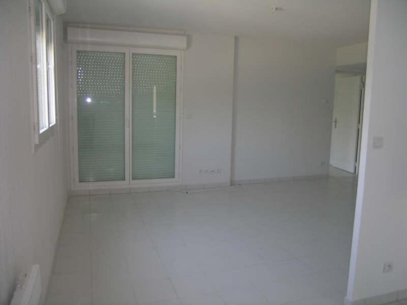 Biens louer appartement marseille 09 13009 prix 850 for Agence immobiliere 13009