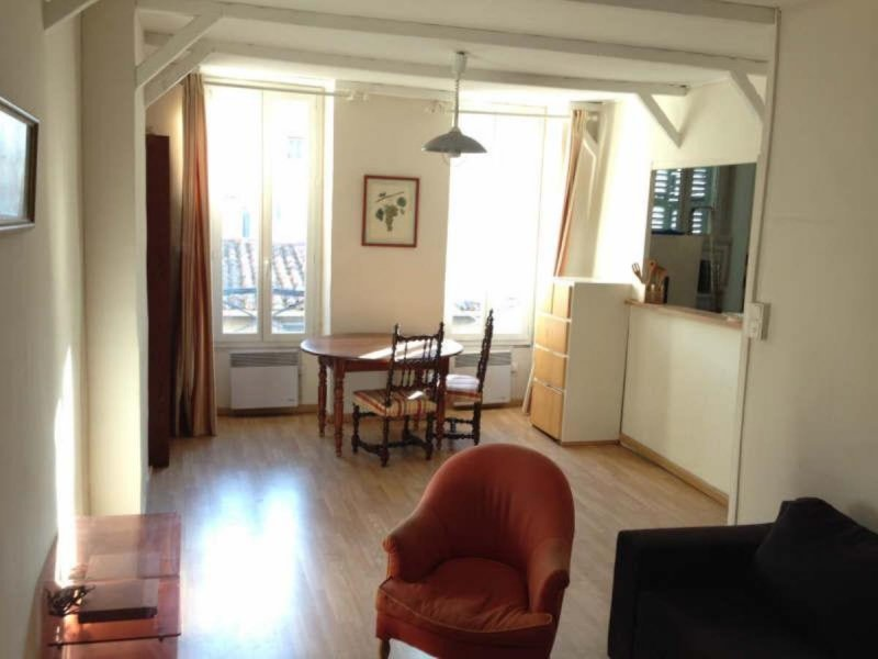 Biens louer t2 meuble escat 13006 prix 650 agence for Acheter t2 marseille