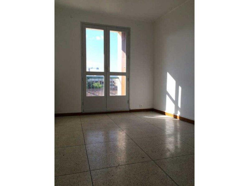 Biens louer appartement marseille 10 13010 prix 580 for Louer appartement agence immobiliere