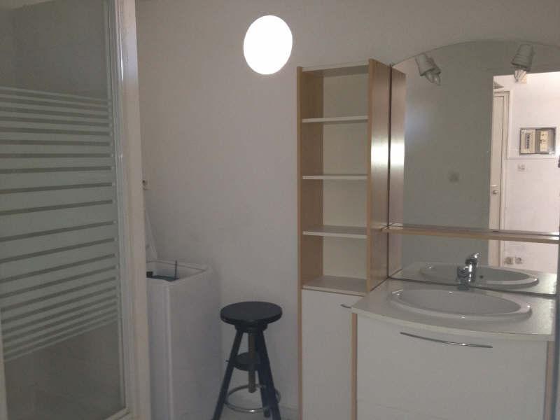 Biens louer t1 capelette meuble 13010 prix 485 - Appartement a louer meuble marseille ...