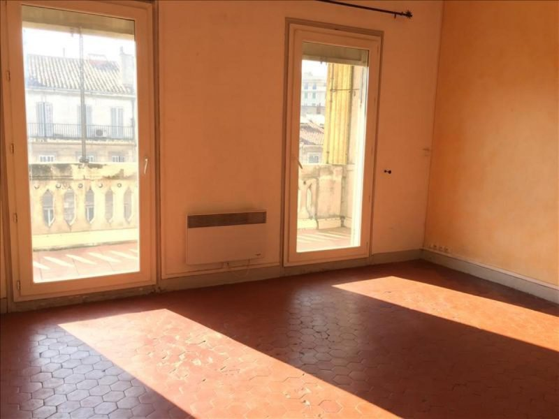 biens louer t2 baille 13005 prix 560 agence immobili re marseille appartement et maison. Black Bedroom Furniture Sets. Home Design Ideas