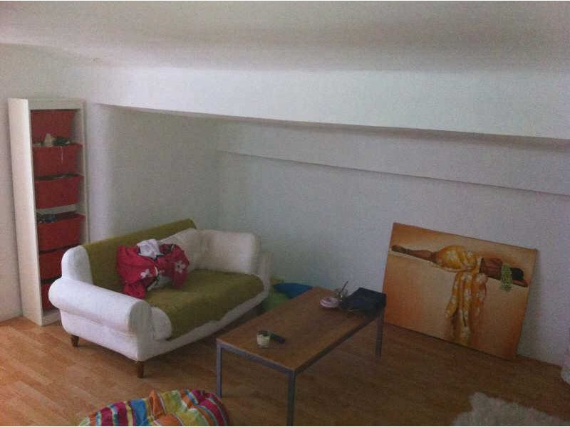 Biens louer appartement marseille 08 13008 prix 450 for Agence immobiliere appartement a louer