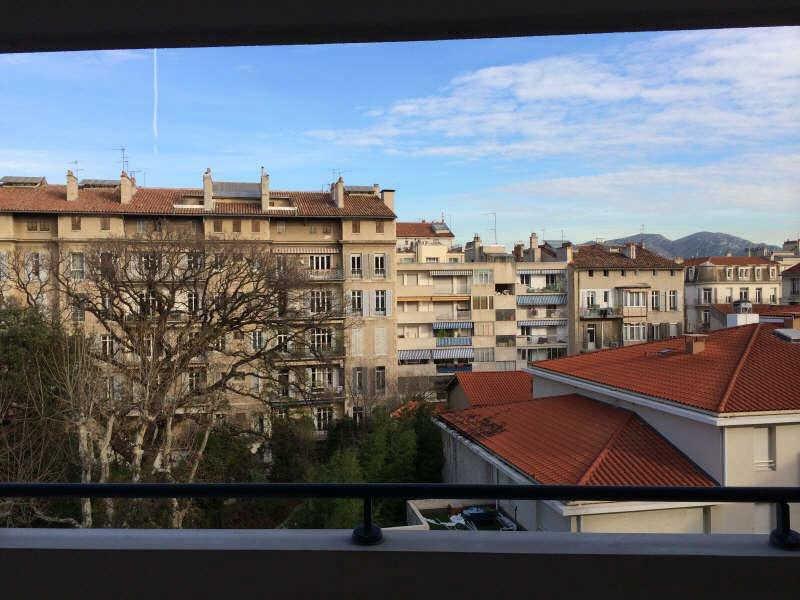 Biens louer appartement marseille 08 13008 prix 1 for Louer appartement agence immobiliere