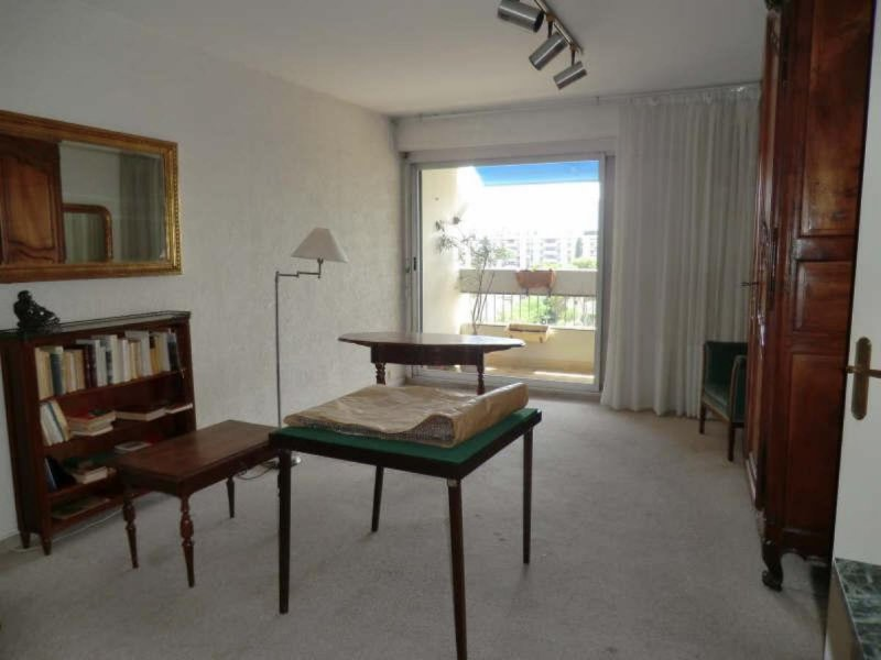 Biens vendre appartement marseille 09 13009 prix 270 for Agence immobiliere 09