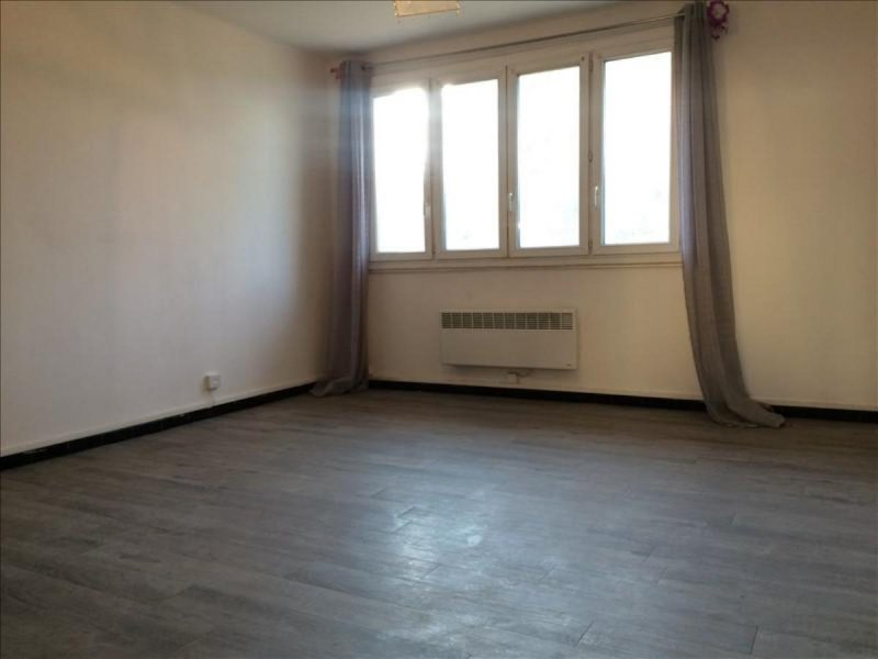 Biens louer t3 saint giniez 13008 prix 660 agence for Agence immobiliere 13008