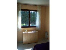 Biens vendre appartement marseille 11 13011 prix 127 for Agence immobiliere 13011